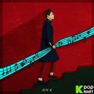 Jun. K Mini Album Vol. 2