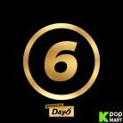 DAY6 Album Vol. 2 - Moonrise