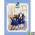 FROMIS_9 Mini Album Vol. 1 - TO. HEART