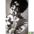 [Poster] Seventeen Mini Album Vol.3 - Going Seventeen (DK)