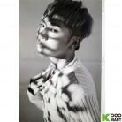 [Poster] Seventeen Mini Album Vol.3 - Going Seventeen (JEONGHWAN)