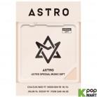 Astro - 2018 Astro Special Single Album (Kihno Album)