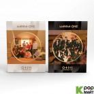 WANNA ONE Mini Album Vol. 2 - I PROMISE YOU
