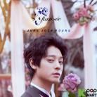 Jung Joon Young Single Album - fiancee