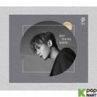Heo Young Saeng Single Album