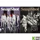 IN2IT Single Album Vol.1 - SnapShot