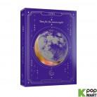 GFRIEND Mini Album Vol. 6 - Time for the moon night
