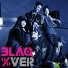 MBLAQ Mini Album Vol. 4 - BLAQ% Ver (4th Mini Album Special)