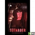 Samuel Mini Album Vol. 2 (Repackage) - TEENAGER
