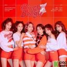 AOA Mini Album Vol. 5 - BINGLE BANGLE