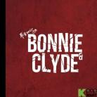 24K Mini Album - Bonnie N Clyde