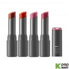 THE FACE SHOP Matt Touch Lipstick