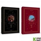 Apink Mini Album Vol. 7 - One & Six