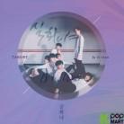 TARGET Single Album Vol. 2 - Is It True
