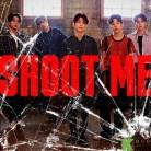 DAY6 Mini Album Vol. 3 - Shoot Me : Youth Part 1