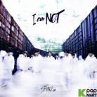 Stray Kids Mini Album Vol. 1 - I AM NOT