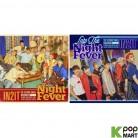 IN2IT Single Album Vol. 2 - INTO THE NIGHT FEVER
