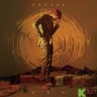 LEO (VIXX) Mini Album Vol. 1 - Canvas