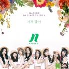 NATURE Single Album Vol. 1