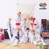NCT DREAM Mini Album Vol. 2 - We Go Up