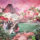 OH MY GIRL Mini Album Vol. 6 - Remember Me