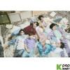 GOT7 Album Vol. 3 - PRESENT : YOU