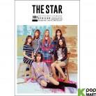 THE STAR - September. 2018 (Monthly)