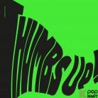 Pentagon Mini Album Vol. 7 - Thumbs Up!