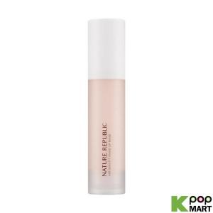NATURE REPUBLIC Provence Air Skin Fit Make Up Base SPF30 PA++