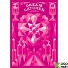 Dream Catcher Mini Album Vol. 3 - Alone In The City