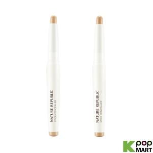 NATURE REPUBLIC Botanical Stick Concealer 1.5g