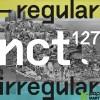 NCT 127 Album Vol. 1 - NCT 127 Regular-Irregular