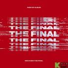 iKON EP - NEW KIDS : THE FINAL