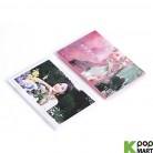 [OHMYGIRL] REMEMBER ME- Postcard Set