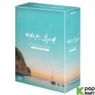Descendants of the Sun (14DVD) (Digipack + Postcard Director's Cut Compact Edition) (KBS TV Drama) (Korea Version)