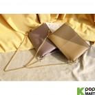 [ D ] Daily Sand Shoulder Bag