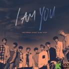 Stray Kids Mini Album Vol. 3 - I am YOU
