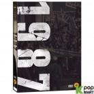 1987: When the Day Comes (2DVD) (Korea Version)