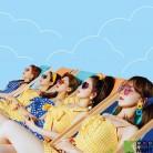 Red Velvet Summer Mini Album - Summer Magic (Normal Edition)