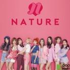NATURE Single Album Vol. 2 - Some & Love
