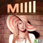 MIIII Vol. 1 - Beautiful