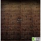 Nell Vol. 5 - Slip Away