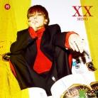 MINO (Winner) Mini Album Vol. 1 - XX