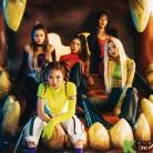 Red Velvet Mini Album Vol. 5 - RBB
