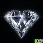 EXO Vol. 5 Repackage - LOVE SHOT