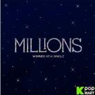 WINNER Single Album - MILLIONS