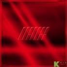 iKON Repackage Album - IKON NEW KIDS REPACKAGE [THE NEW KIDS]