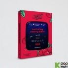 Cherry Bullet Single Album Vol. 1 - Let's Play Cherry Bullet