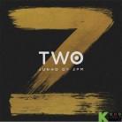 Junho (2PM) Best Album - TWO (CD + DVD)