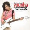 Younha Vol. 3 - Part A: Peace Love & Ice Cream